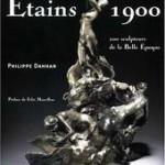 1etains_1900_ed_amateur