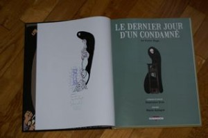 Copyright Delcourt