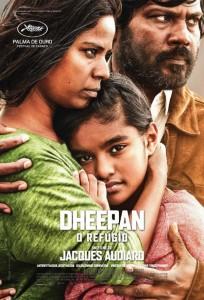 Dheepan-O-Refúgio-poster