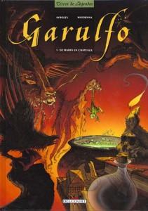 Garulfo-tome-1