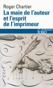 cop. Gallimard