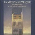 MaisonAutriqueLa_14042008_011827