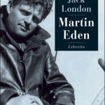 Martin Eden de Jack London, cop. Libretto
