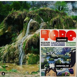 Screenshot_2020-10-28 Carnets de lectures sur Instagram Topo juillet-août 2020, n°24, 146 p ill en coul EAN13 9781096256334[...]
