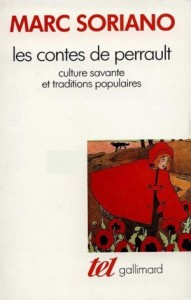 cop. Tel Gallimard