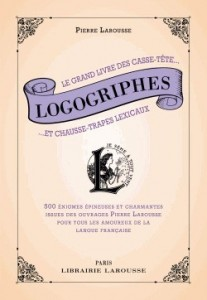 cop. Larousse